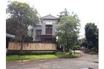 Disewa Rumah Strategis Siap Huni di Taman Puri Bintaro, Tangerang Selatan