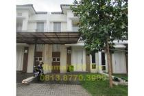 Dijual Rumah Baru di Residence One Serpong Tangerang 90/81 - R1201