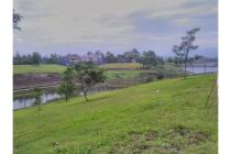 Tanah-Bandung Barat-3