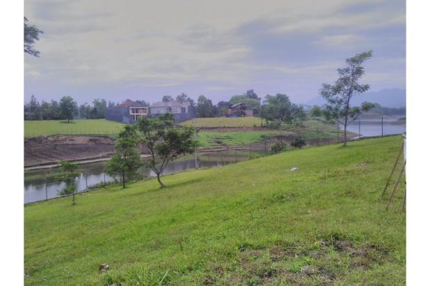 Rp2,75mily Tanah Dijual