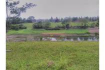 Tanah-Bandung Barat-7