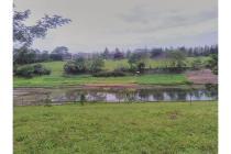 Tanah-Bandung Barat-8