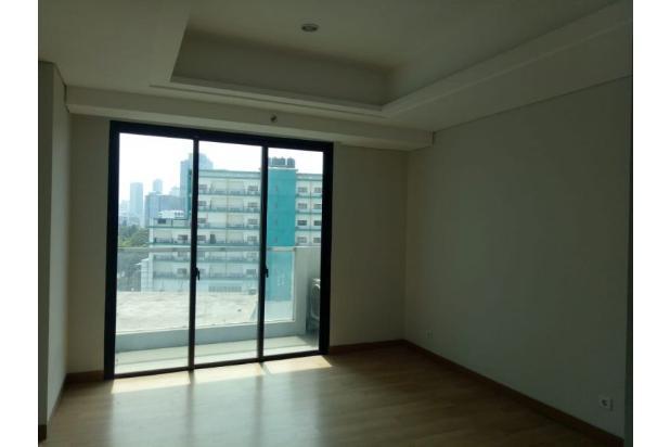 Rp1,94mily Apartemen Dijual