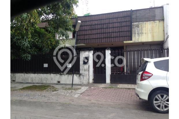 Rumah Duuh Kupang siap Pakai 17306806