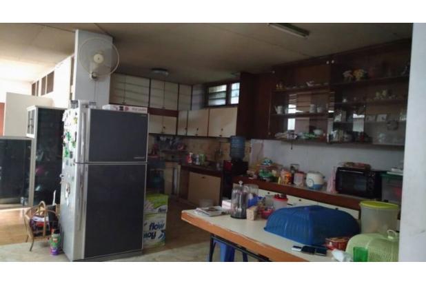 Rumah Duuh Kupang siap Pakai 17306808