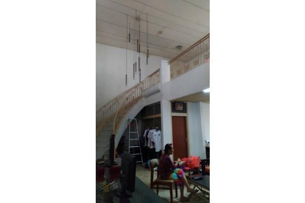 Rumah Duuh Kupang siap Pakai 17306820