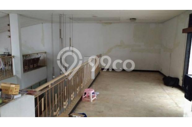 Rumah Duuh Kupang siap Pakai 17306826