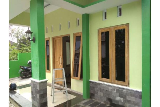 Info Rumah Dijual Cantik Minimalis di Kalasan, Dekat RS PDHI 16509271