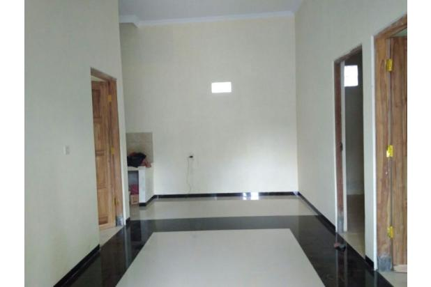 Info Rumah Dijual Cantik Minimalis di Kalasan, Dekat RS PDHI 16509274
