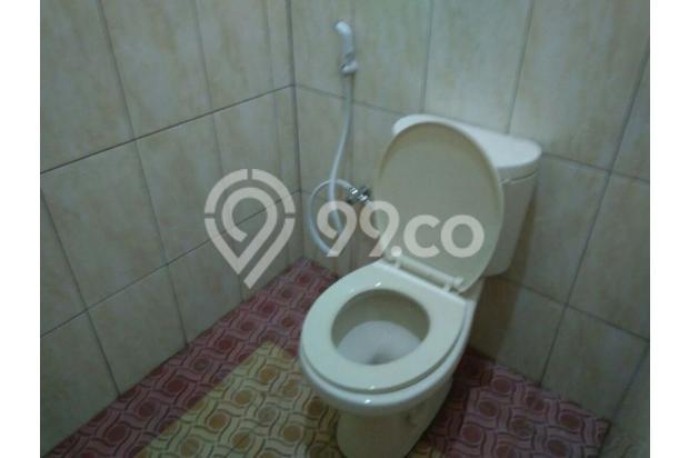 Info Rumah Dijual Cantik Minimalis di Kalasan, Dekat RS PDHI 16509276