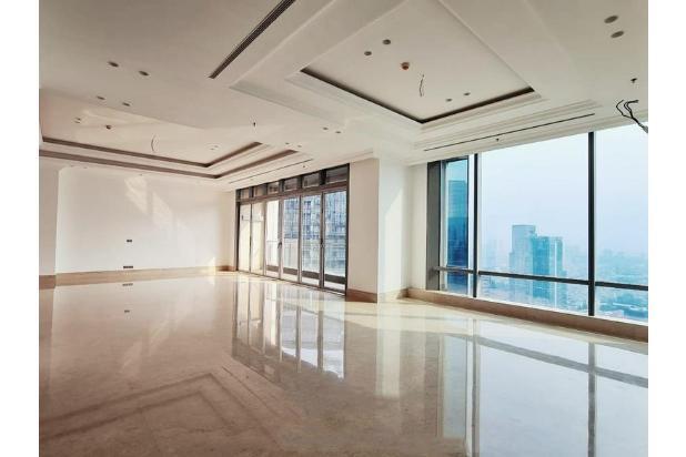 Rp27,5mily Apartemen Dijual