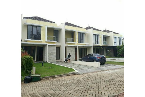 Town house terbaik di jagakarsa idaman keluarga anda 16049906