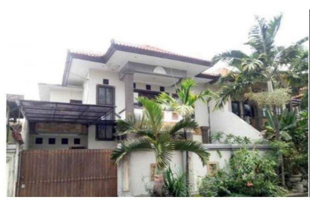 Rp1,95mily Vila Dijual