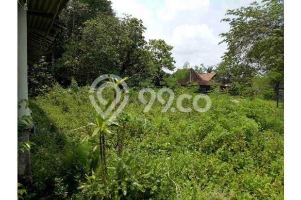 Taman Edelwis Purwomartani, BUY BACK GUARANTEE Plus Profit 25 % 16577504