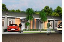 WA 0812-3068-8986, Perumahan subsidi di Timur Sawojajar De'Green Kedungrejo