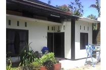 Rumah Siap Huni Lokasi Strategis di Purwokerto