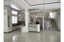 Dijual Rumah Bagus di Kebayoran Height Bintaro Sektor 7 FN589
