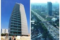 Gedung Baru MURAH !!! di TB Simatupang DKI JAKARTA