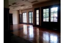 Disewakan murah ruang usaha di senopati.. best location good for business