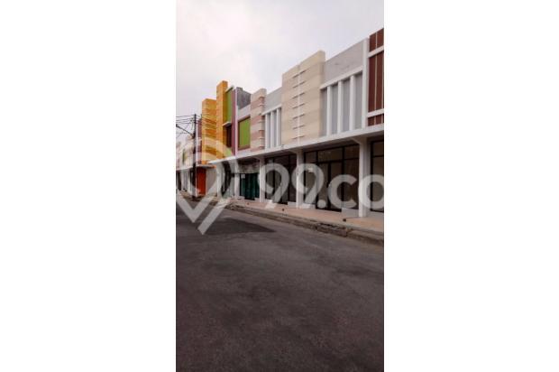 Peluang usaha di Kota Karawang, Ruko Karawang Barat | Prim 13871179
