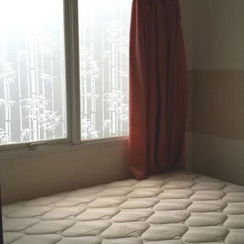 Apartemen Puri Park View 2 BR Lantai 25 Furnished MP3543JL