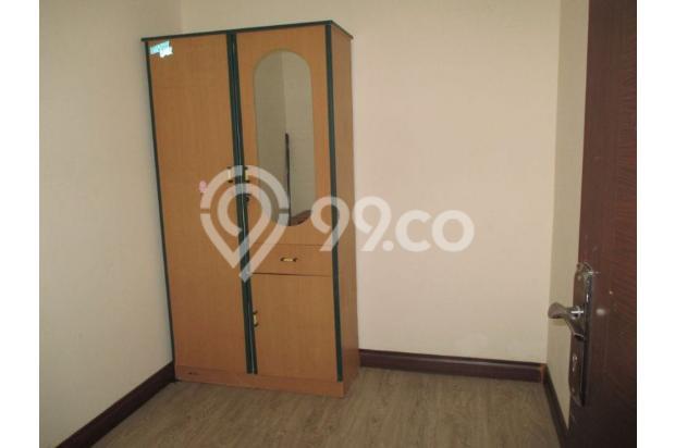 Apartemen Puri Park View 2 BR Lantai 25 Furnished MP3543JL 13961322