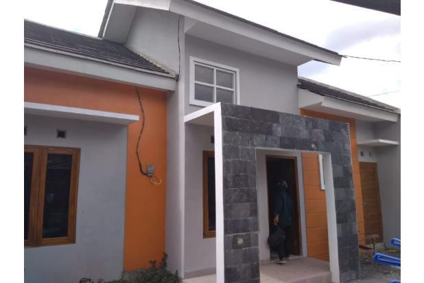Rp7,63trily Rumah Dijual