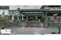 Di Jual Kondominium Hotel Swiss Bel Hotel Kuta Bali