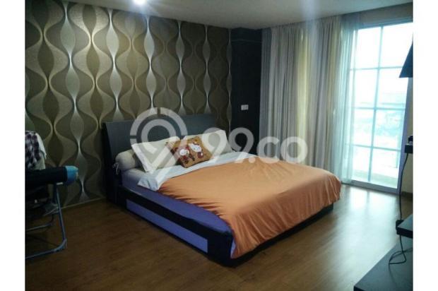 Dijual Apartement Cambridge Type Picaso 7741274