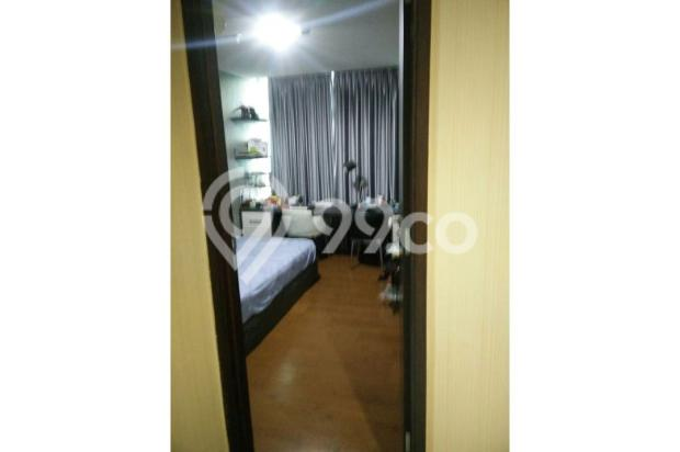 Dijual Apartement Cambridge Type Picaso 7741276
