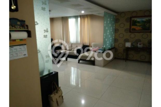 Dijual Apartement Cambridge Type Picaso 7741280