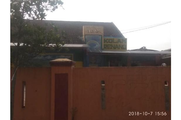 Rp2,84trily Rumah Dijual