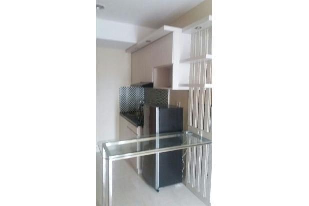 Rp690jt Apartemen Dijual