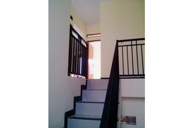Rumah Di Ceger Cipayung Dekat SMP 180 14141092