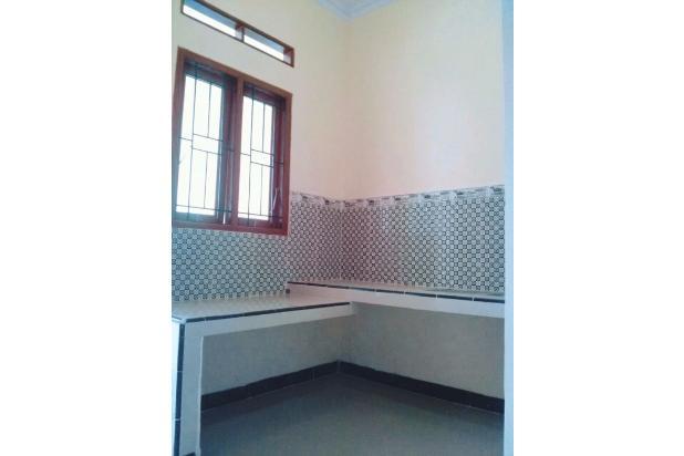 Rumah Di Ceger Cipayung Dekat SMP 180 14141096