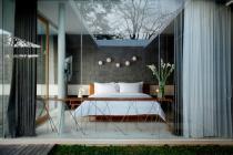 """One Bedroom Villa for Sale at Hideaway Villas Uluwatu"""