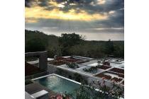 """""""Sale: 1 Bedroom Unit A10 at Hideaway Villas, Uluwatu- Bali"""""""