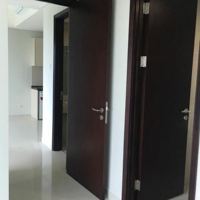 Puri Mansion towe Amethyst lantai 2