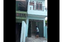 Rumah / Toko Murah lembang ciledug 2 Lantai + Parkir Mobil,NEGO TEMPAT