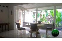 Rumah di Demangan Baru dekat Kampus ( EG 133 )