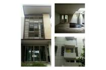 Open House Lokasi Strategis di Wisata Bukit Mas 2 - Notredame, Surabaya