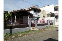 Rumah Strategis Luas Di Indraprasta