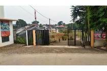 Rumah Baru READY STOCK Luas Tanahnya Murah Harganya Plus Bonus2 area Depok