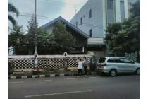 Dijual Cepat Rumah di lokasi premium tengah kota Purwokerto