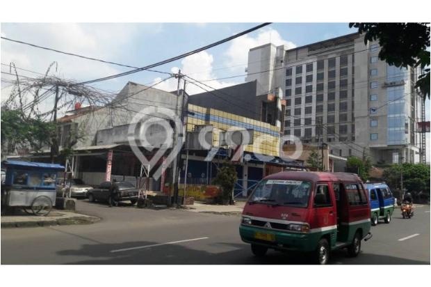 Dijual Rumah Kost Strategis Lingkungan Ramai di Lengkong, Bandung 12397476