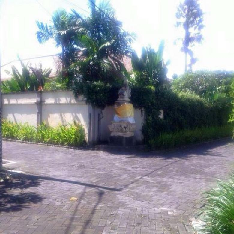 Tanah-Denpasar-1