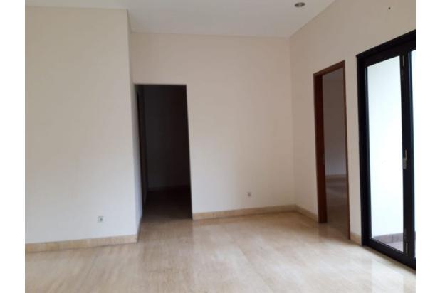 Rp13,4mily Rumah Dijual