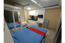 Apartemen Murah di Pusat Kota Bandung,Kredit Bunga Rendah