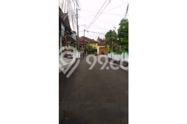 Tanah Kavling Sendangadi, Mlati: Hanya 7 Menit ke Terminal Jombor Sleman 13696820