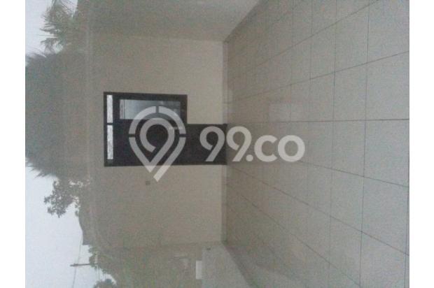 ruko karawang barat gratis biaya kpr 15836450